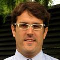 Jordi Salvador