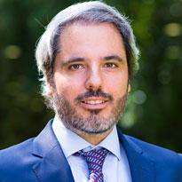 Álvaro San Martín
