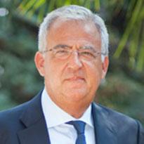 Carlos Sancho