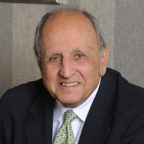 Jorge Soley