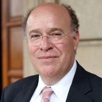 Maximilian B. Torres