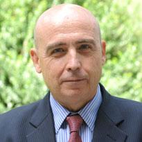 Josep Valor Sabatier