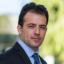 Carles Vergara