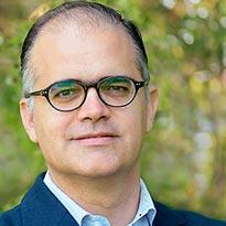 Julián Villanueva