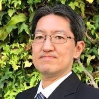 Yuki Sakasai
