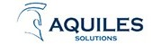 Aquiles Solutions