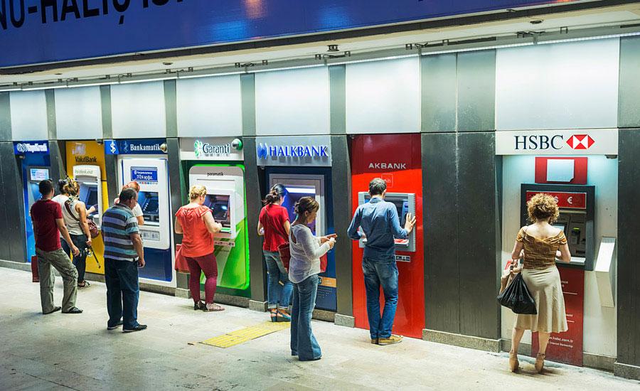 ¿Qué esperan los clientes de sus entidades bancarias?