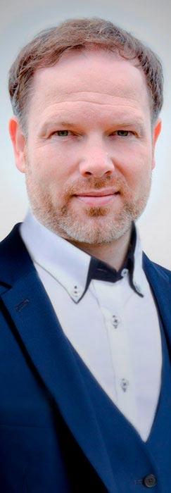 Walter Kurzrock | IESE Business School