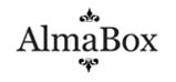 Almabox