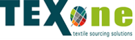 TexOne