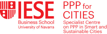IESE PPP for Cities | IESE Business School