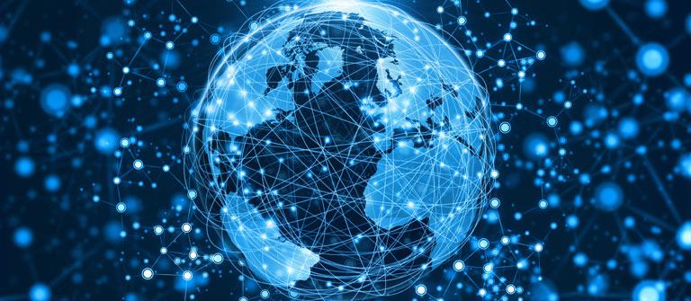 2ª Conferencia sobre Regulación y Competencia en el Mercado de las Telecomunicaciones