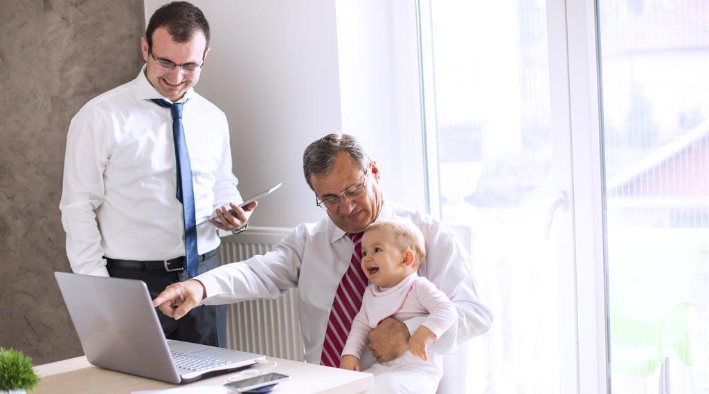 La Cátedra de Empresa Familiar del IESE ha analizado la longevidad de estas compañías