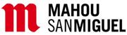 Mahou SanMiguel