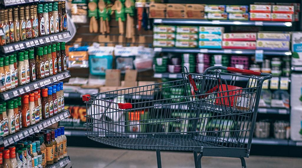 El Brexit podría traer al Reino Unido un aumento de precios en alimentación
