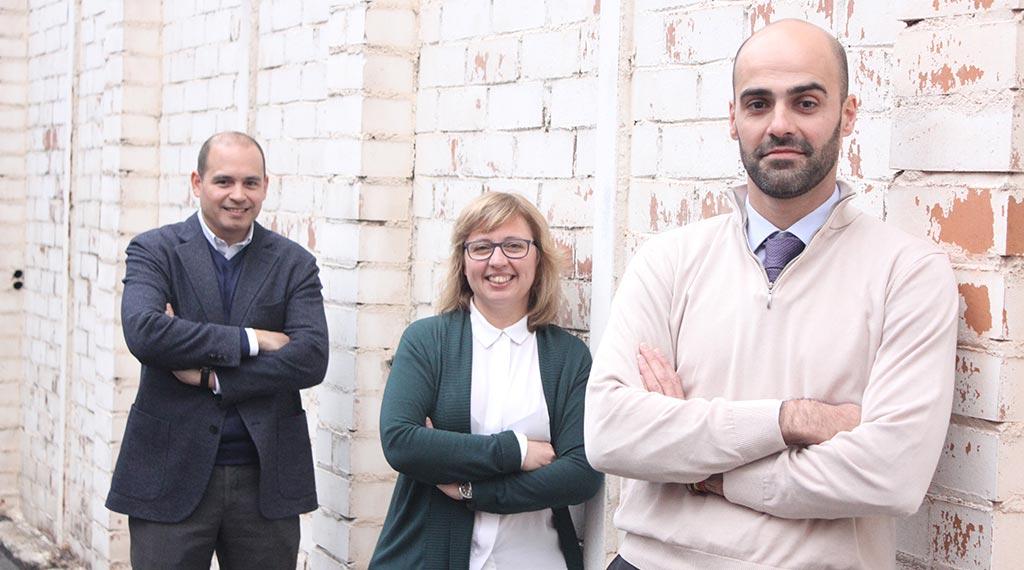 Tres graduados del Executive MBA reinventan los viajes en autocar
