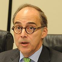 Carlos Padula