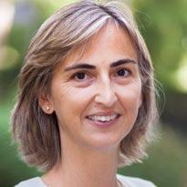 Marta Castán