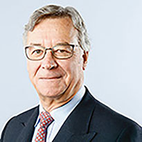 Hans Ulrich Maerki