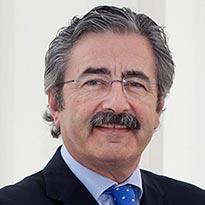 Joaquim Faura