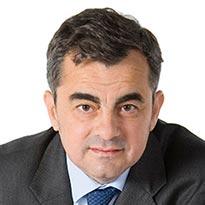 José Luis de Rojas