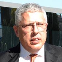 Juan Pujadas