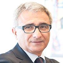 Julio Rodríguez Izquierdo