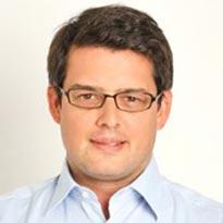 Kristoff Puelinckx