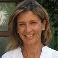 Paula Sancho