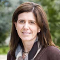 Silvia Gomáriz