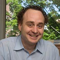 Dan Levy
