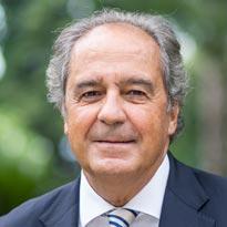 Alfonso Chiner