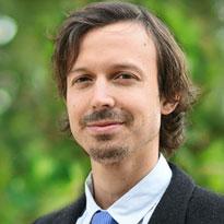 Diego Aparicio