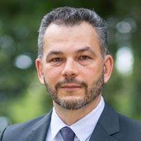 Evgeny Káganer