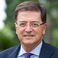 Luis María Huete