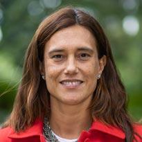 Nuria Villaescusa