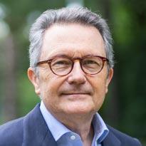 Xavier Vives