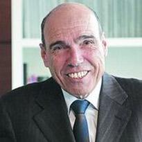 Antonio Esteve