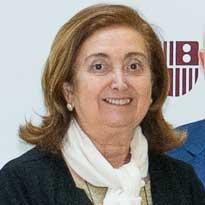 Carmen Mur