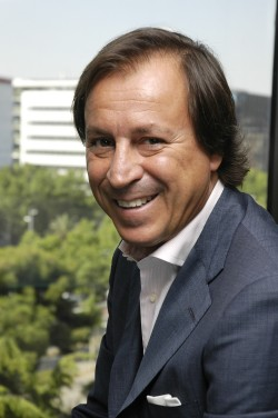 Gabriel Masfurroll
