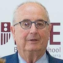 Joaquín López Veraza