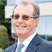José Gabriel Martín