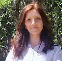 Vittoria E. Bria