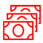 responsive_icon cta icon