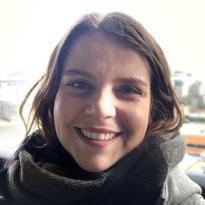 Renata Cleaver Malzoni