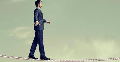 Estrés: ¿lo controlas o te controla?