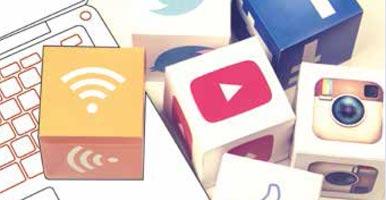 Tu cliente ya es digital: nuevos retos del CMO