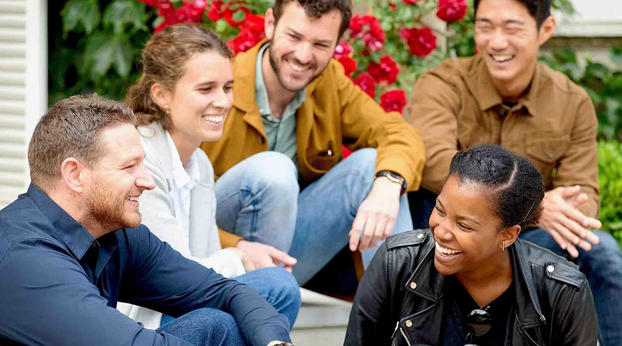 El MBA del IESE número 1 de España y 4 de Europa, según el 'Financial Times'