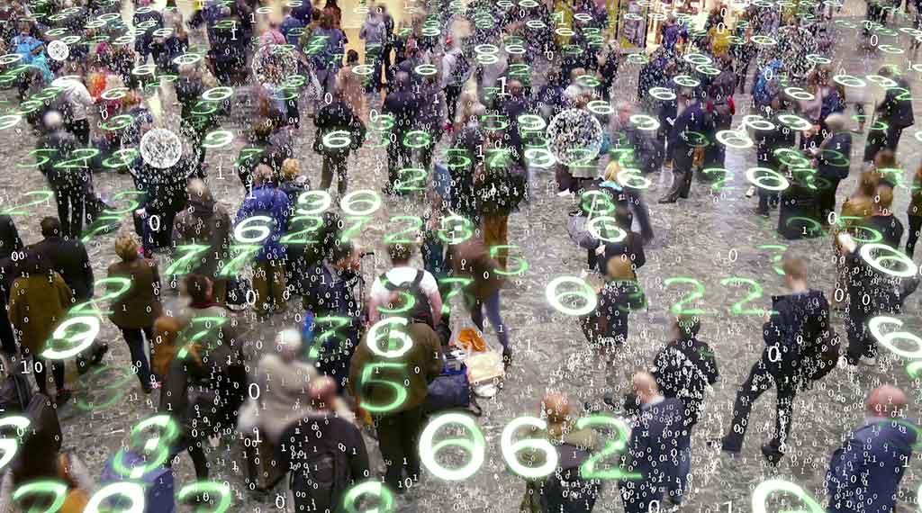 La inteligencia artificial y el futuro de la dirección de empresas