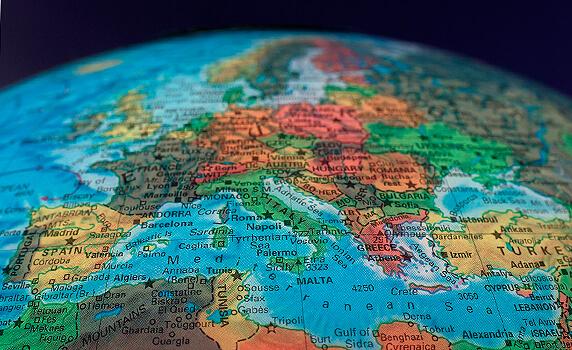 Mejores países para exportar | IESE Business School